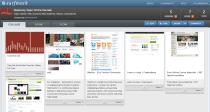 MOOC Surfmark